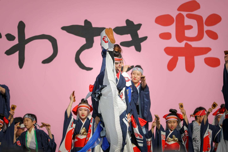 byakko2019kawasakiraku-36.jpg