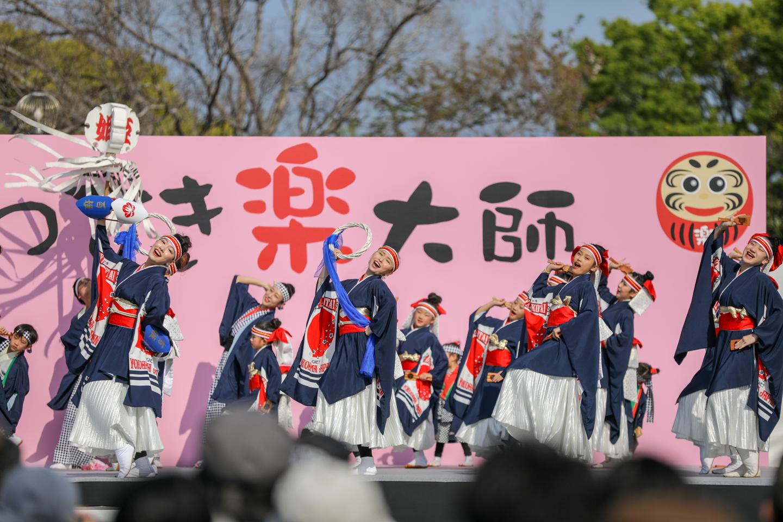 byakko2019kawasakiraku-45.jpg