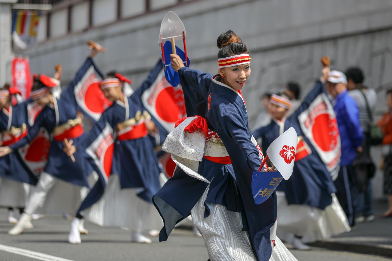 byakko2019kawasakiraku-5.jpg