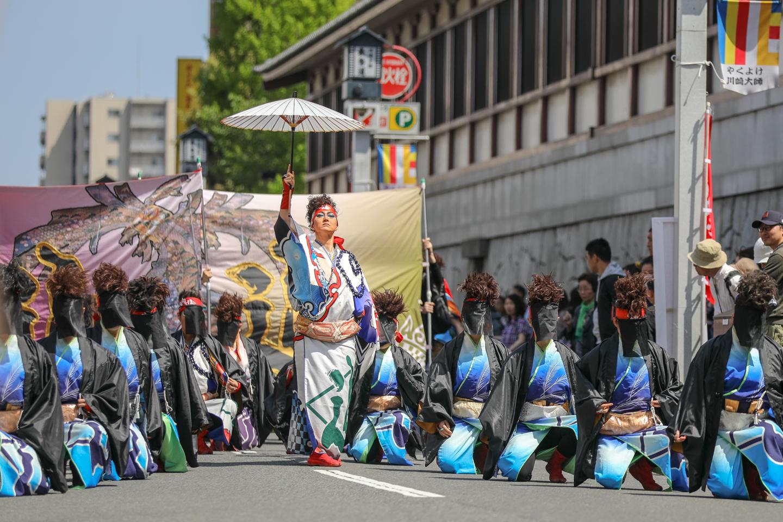 dancePhaku2019kawasakiraku-1.jpg