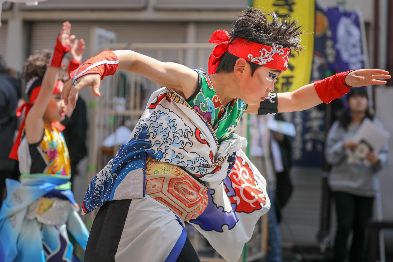 dancePhaku2019kawasakiraku-15.jpg