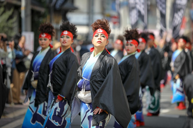 dancePhaku2019kawasakiraku-16.jpg