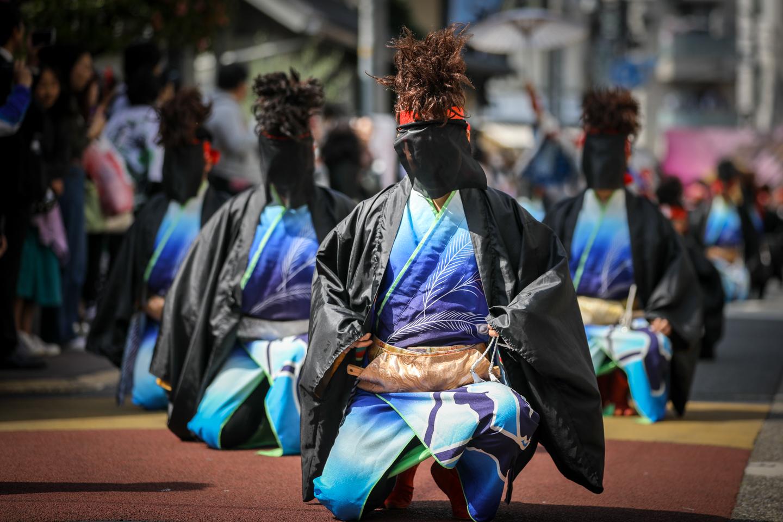 dancePhaku2019kawasakiraku-17.jpg