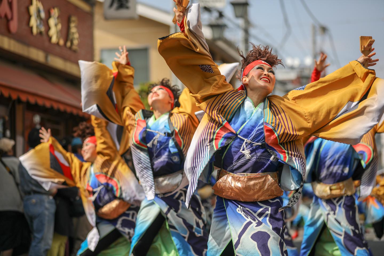 dancePhaku2019kawasakiraku-18.jpg
