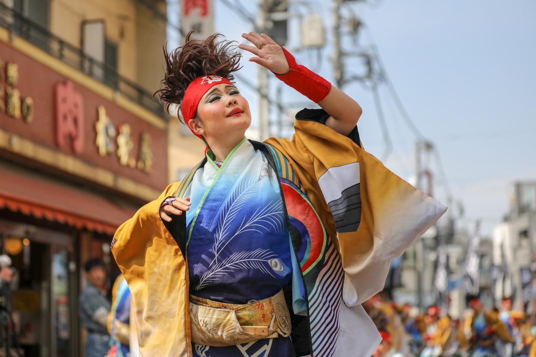 dancePhaku2019kawasakiraku-19.jpg