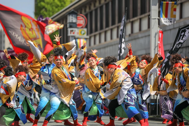 dancePhaku2019kawasakiraku-2.jpg