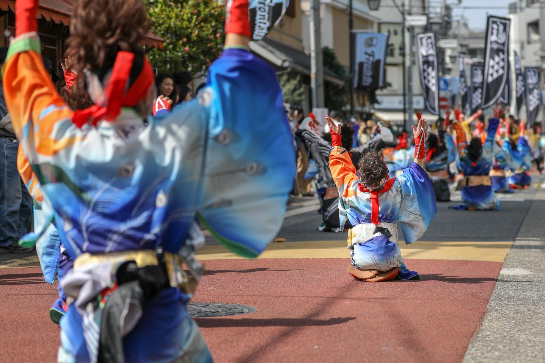 dancePhaku2019kawasakiraku-20.jpg