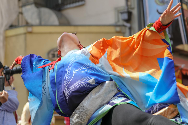 dancePhaku2019kawasakiraku-25.jpg