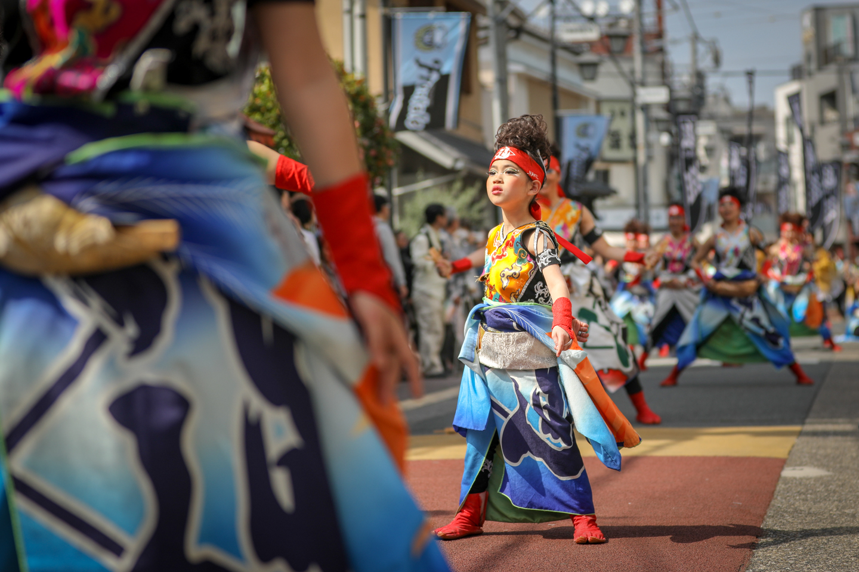 dancePhaku2019kawasakiraku-27.jpg