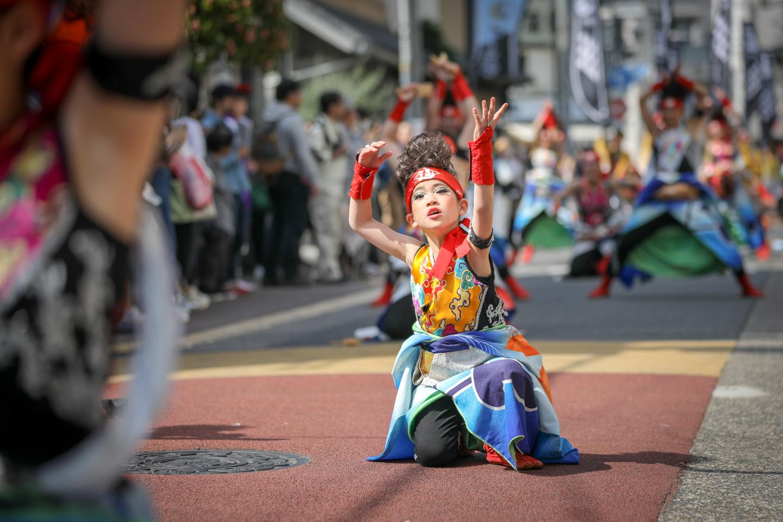 dancePhaku2019kawasakiraku-28.jpg