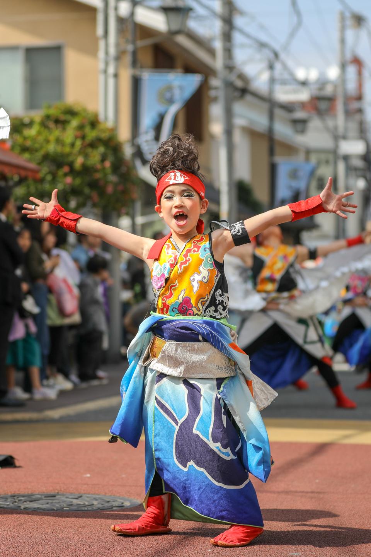 dancePhaku2019kawasakiraku-29.jpg