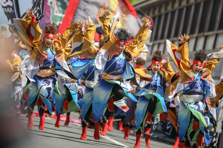 dancePhaku2019kawasakiraku-3.jpg