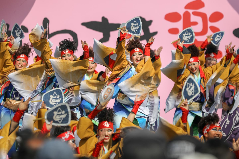 dancePhaku2019kawasakiraku-36.jpg