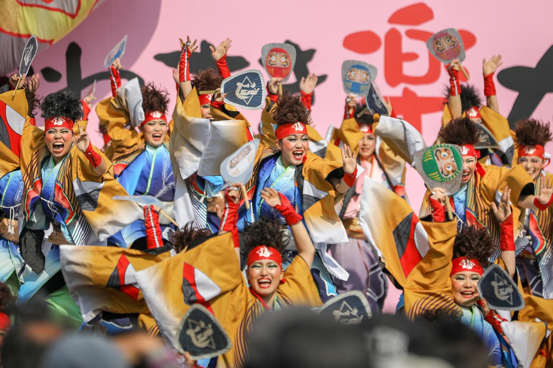 dancePhaku2019kawasakiraku-37.jpg
