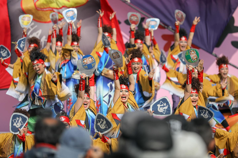 dancePhaku2019kawasakiraku-39.jpg