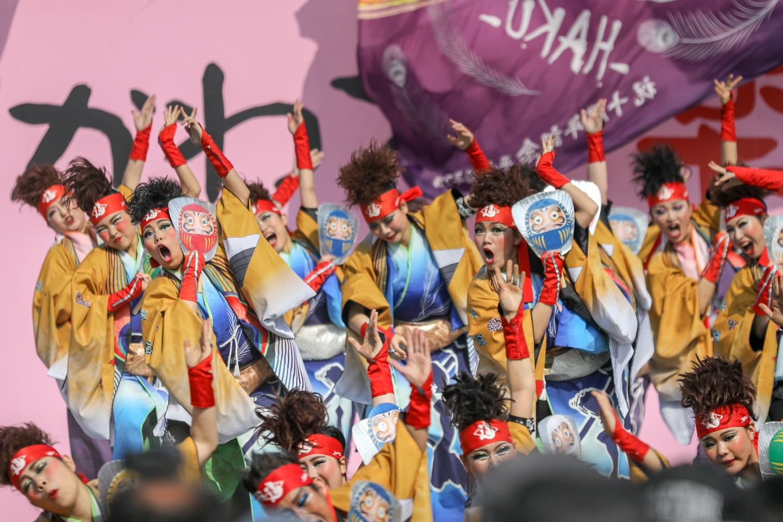 dancePhaku2019kawasakiraku-40.jpg