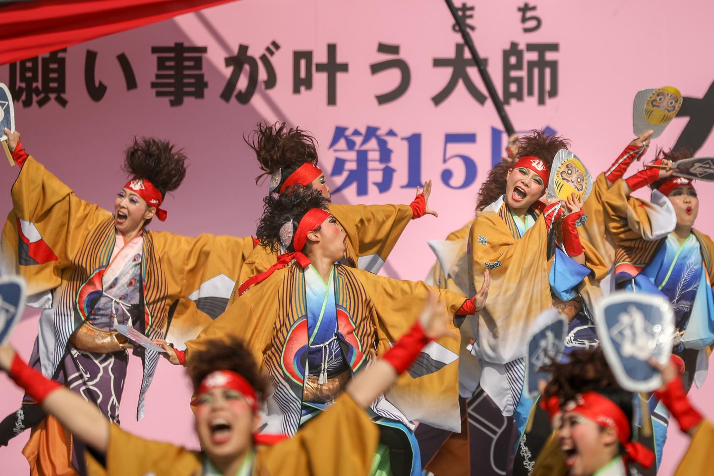 dancePhaku2019kawasakiraku-41.jpg