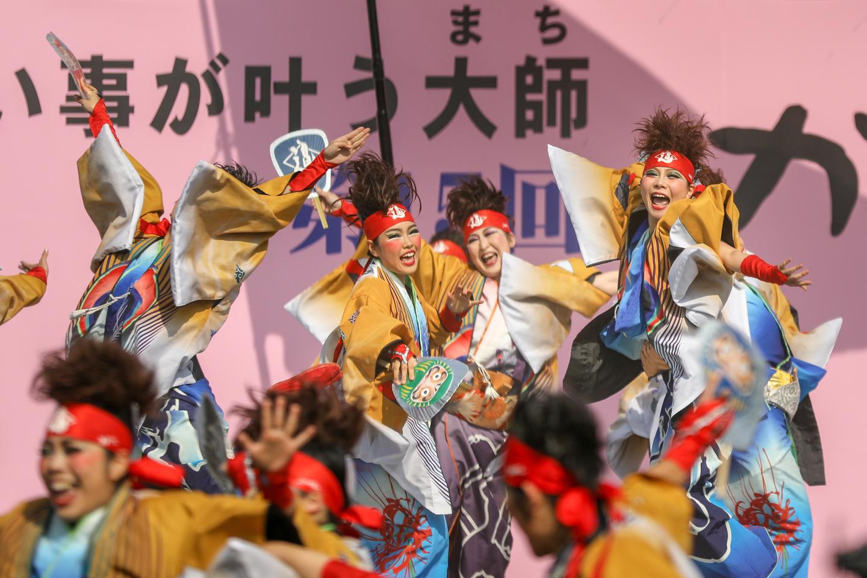 dancePhaku2019kawasakiraku-42.jpg