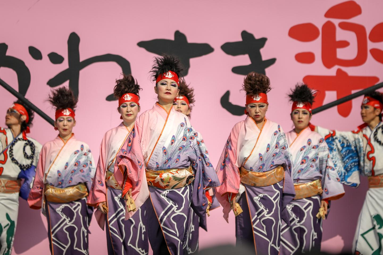dancePhaku2019kawasakiraku-43.jpg