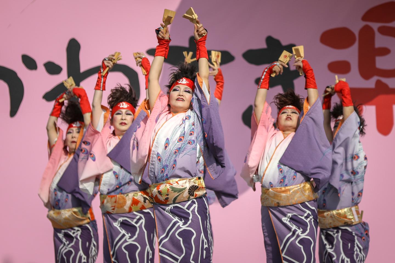 dancePhaku2019kawasakiraku-44.jpg