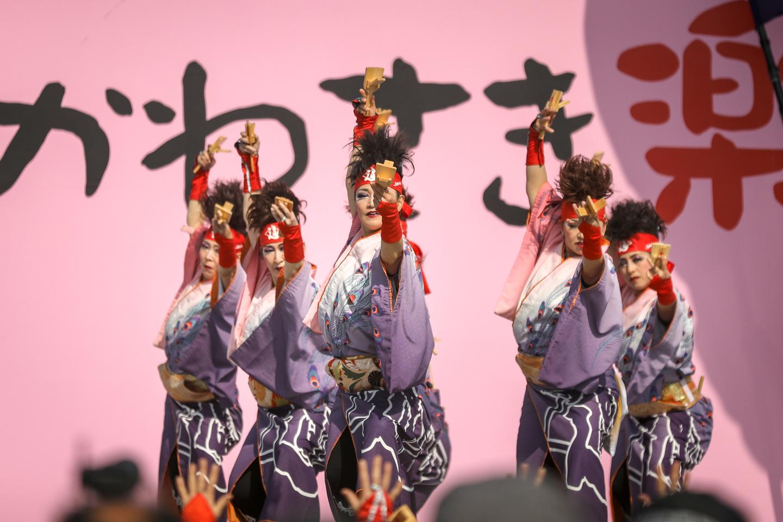 dancePhaku2019kawasakiraku-45.jpg