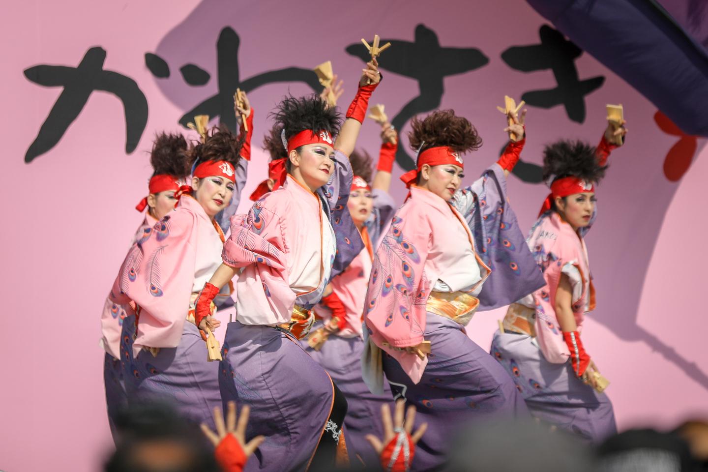 dancePhaku2019kawasakiraku-46.jpg