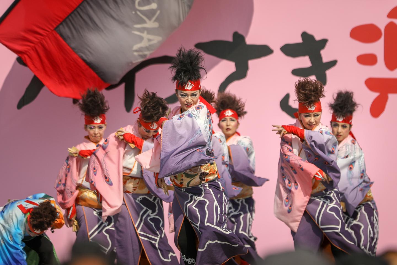 dancePhaku2019kawasakiraku-47.jpg