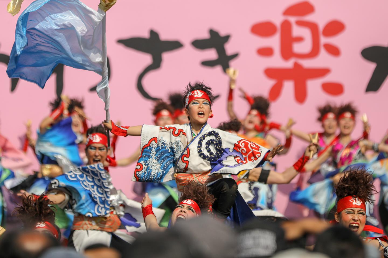 dancePhaku2019kawasakiraku-48.jpg