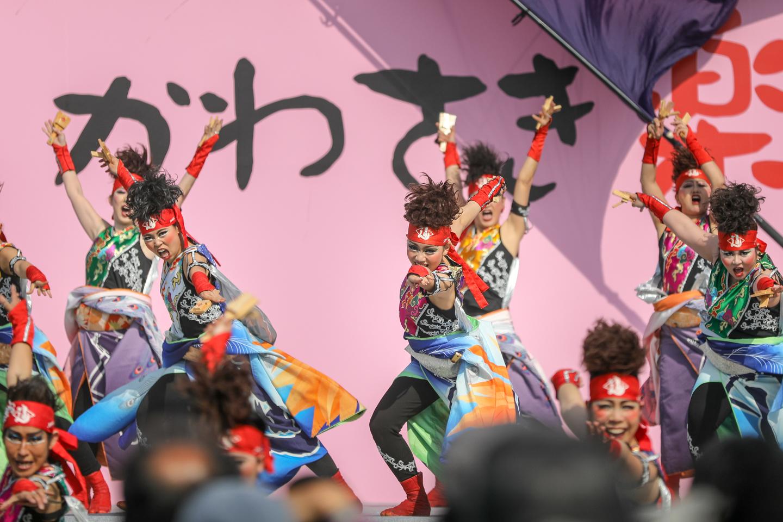 dancePhaku2019kawasakiraku-49.jpg