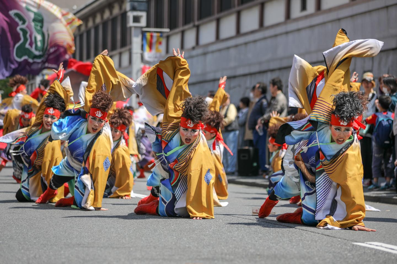 dancePhaku2019kawasakiraku-5.jpg
