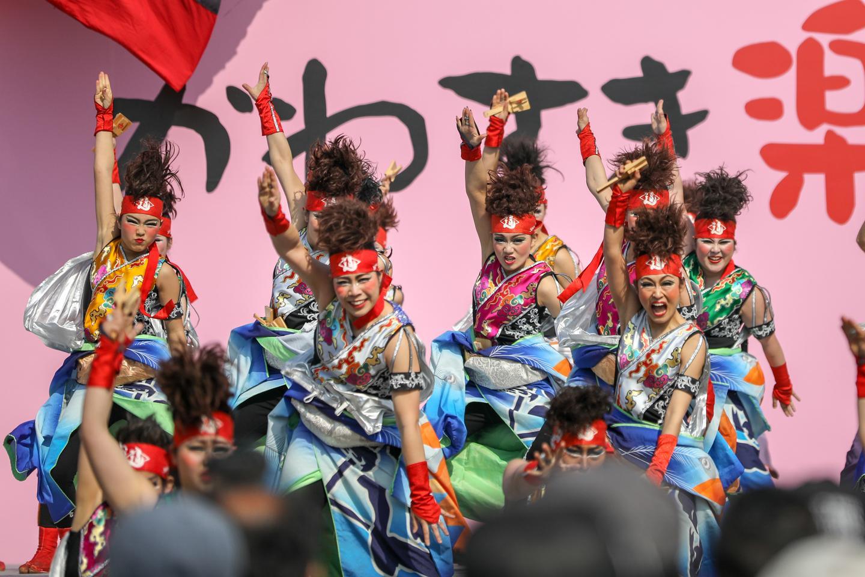 dancePhaku2019kawasakiraku-50.jpg
