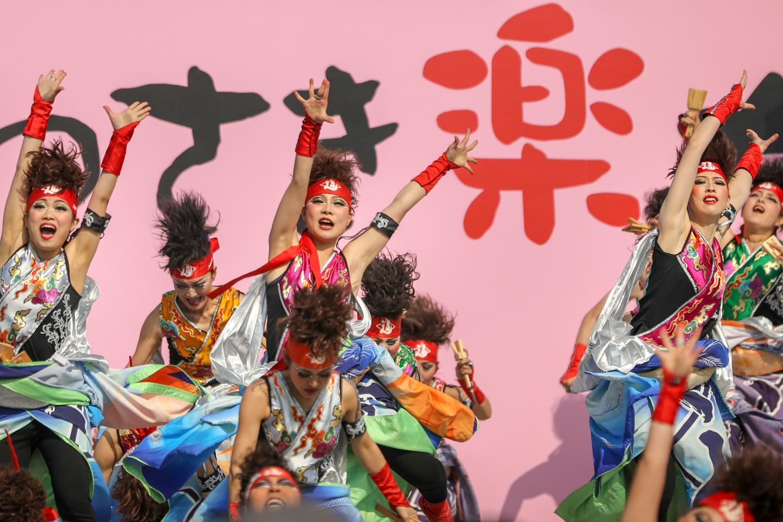 dancePhaku2019kawasakiraku-51.jpg