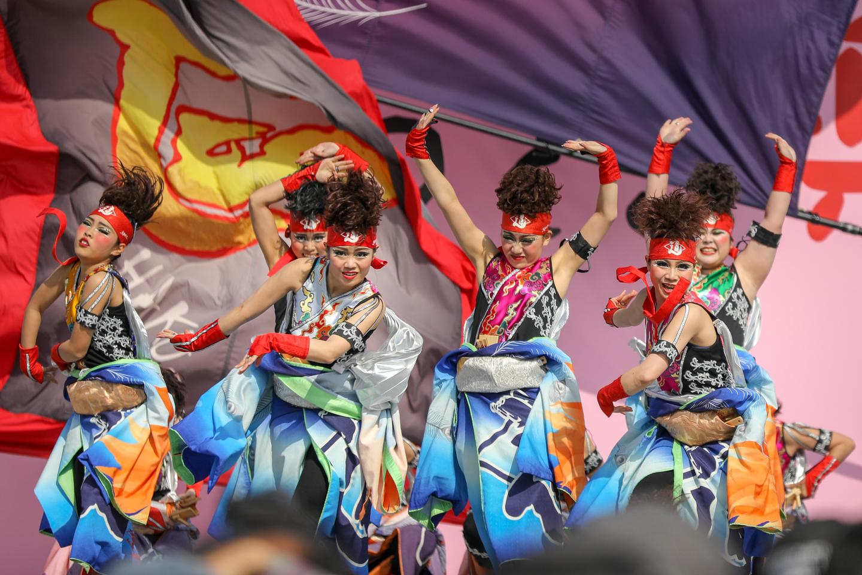 dancePhaku2019kawasakiraku-52.jpg