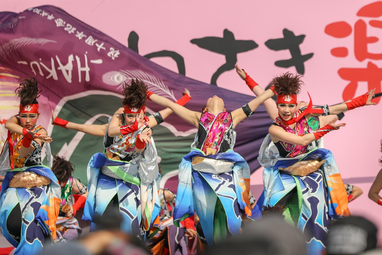 dancePhaku2019kawasakiraku-53.jpg