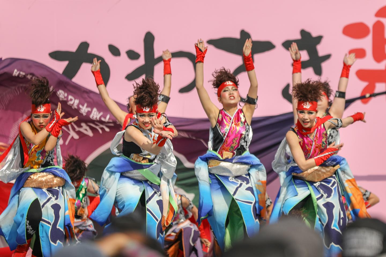 dancePhaku2019kawasakiraku-54.jpg