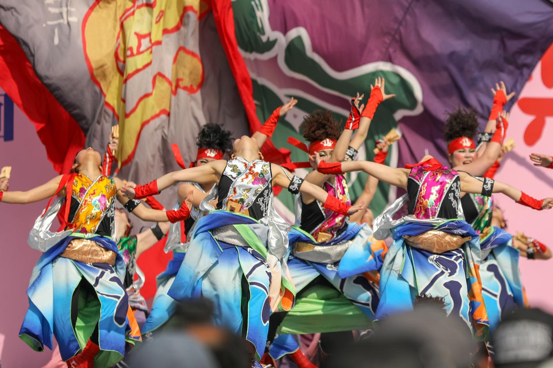 dancePhaku2019kawasakiraku-55.jpg