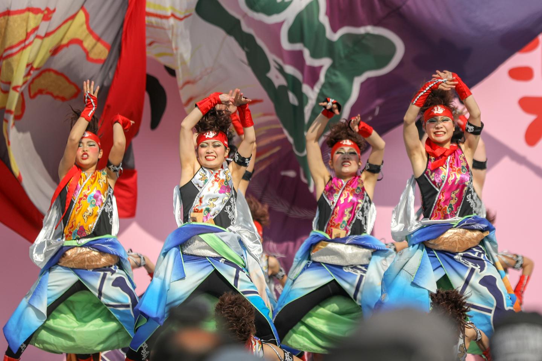 dancePhaku2019kawasakiraku-56.jpg