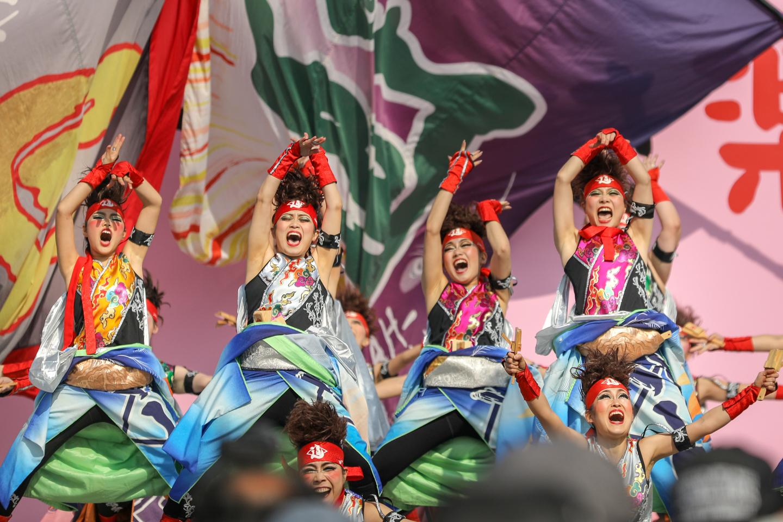 dancePhaku2019kawasakiraku-57.jpg