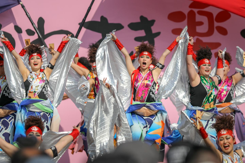 dancePhaku2019kawasakiraku-58.jpg
