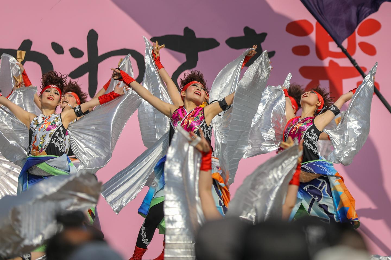 dancePhaku2019kawasakiraku-59.jpg