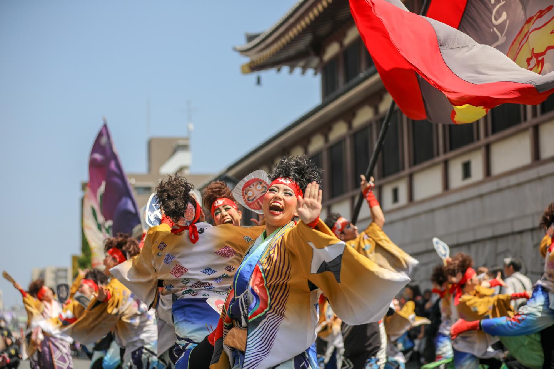dancePhaku2019kawasakiraku-6.jpg