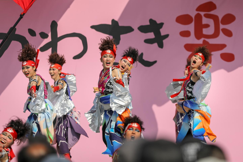 dancePhaku2019kawasakiraku-60.jpg