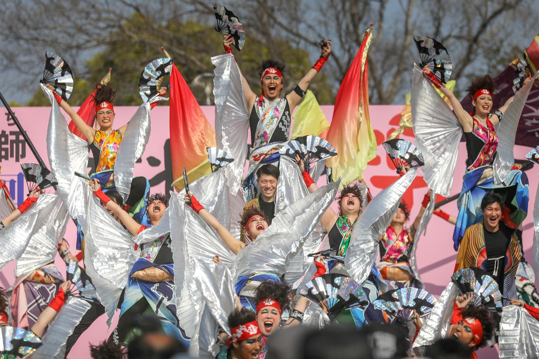 dancePhaku2019kawasakiraku-62.jpg