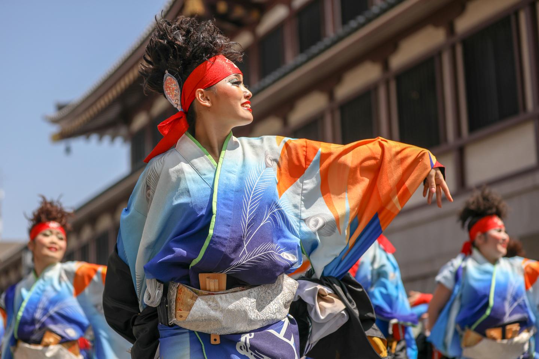 dancePhaku2019kawasakiraku-8.jpg