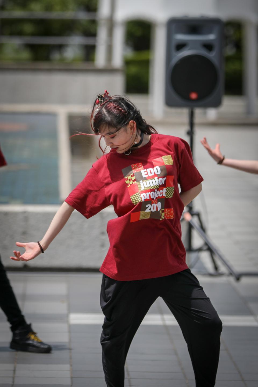 edopro2019ryogoku-5.jpg