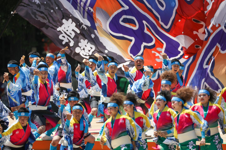 esashi2019yosakoisf-2.jpg