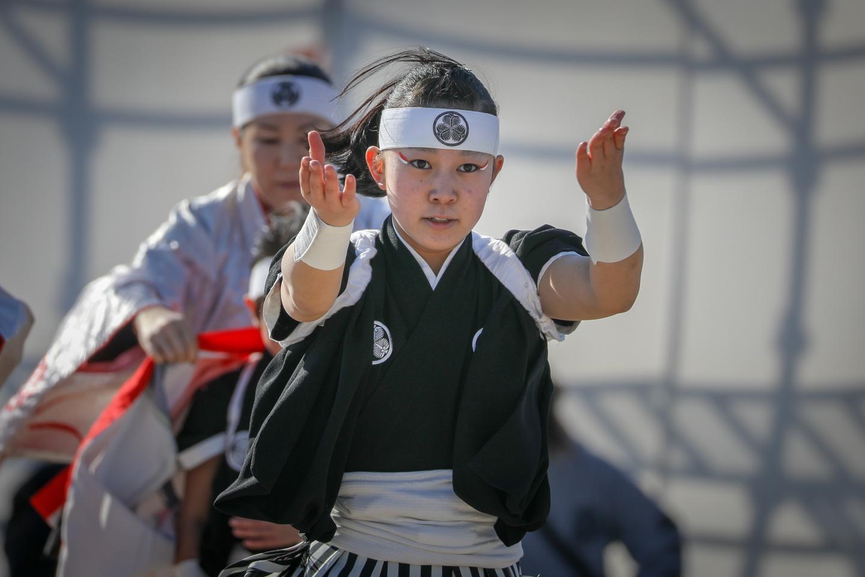 gojin2019kanuma-11.jpg