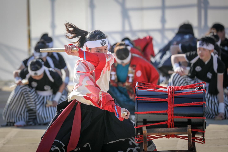 gojin2019kanuma-9.jpg