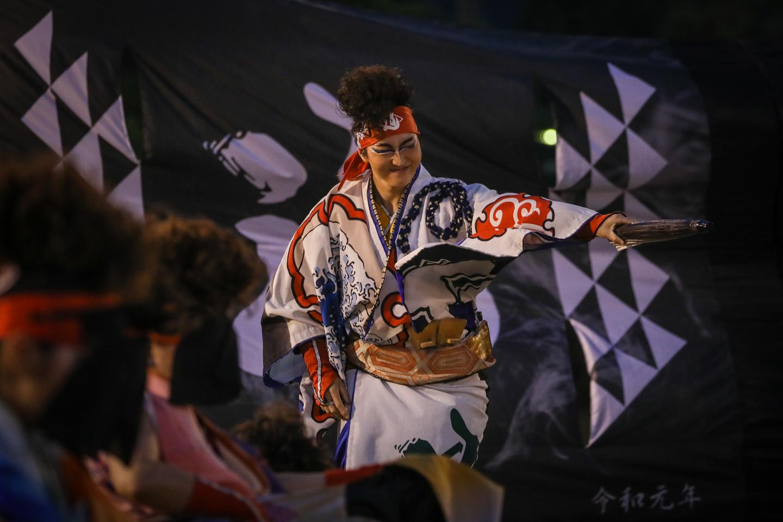 haku2019saiseihigashimura-15.jpg