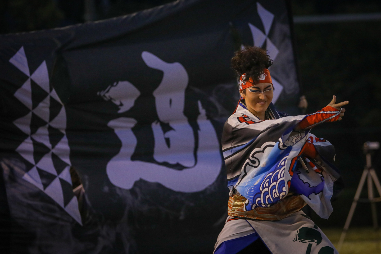 haku2019saiseihigashimura-16.jpg
